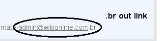 error_link_email.jpg