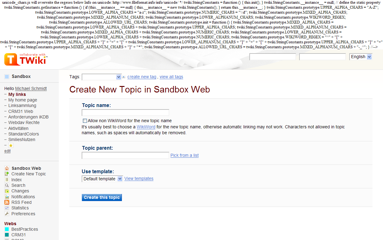 WebCreateNewTopic_-_Sandbox_-_TWiki_1206981243888.png