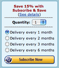 amazon-subscription.png